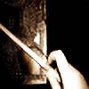 Accio-Inferi-Snape's avatar