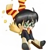 Accio-Jily's avatar