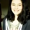 AccioAlpaca's avatar