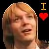 AccioJukebox's avatar