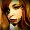 AcclaimedMadwoman's avatar