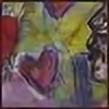 Accordiankeys's avatar