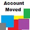 account-moved-sorry's avatar