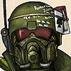 Account20's avatar