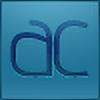 AcCreative's avatar