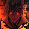 AcCreed's avatar