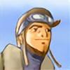 accroman's avatar