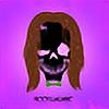 accronomic's avatar