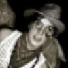 ACcross's avatar