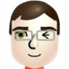 ACCSuperman's avatar