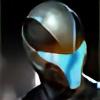 Accuface's avatar