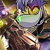 AccurateMap's avatar