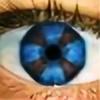 Accursedgoddess's avatar