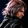AccursedLover's avatar