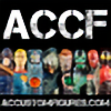 ACCustomFiguresACCF's avatar