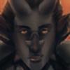 ACDatabase's avatar