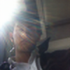 acdc23's avatar