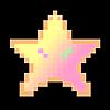 acdenise's avatar