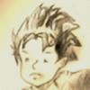 Acdior2's avatar