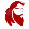 Acdnoodles's avatar