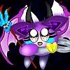 ACDSkbyMir's avatar