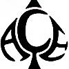 Ace--Of--Spades's avatar