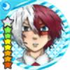 Ace-Andi's avatar