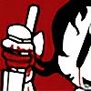 Ace-Arcanum's avatar
