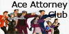 Ace-Attorney-Club's avatar