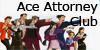 Ace-Attorney-Club