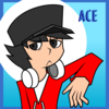 Ace-Catel's avatar