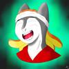 Ace-D-Wolf's avatar