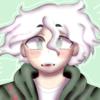Ace-Draws6658's avatar