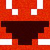Ace-Express's avatar