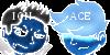 Ace-IonDeath-Fanclub