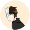 Ace-Kai's avatar