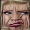 Ace-Manipulations's avatar