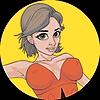 ACE-Mat's avatar
