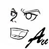 Ace-Mjr's avatar