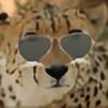 Ace-Nonyx's avatar