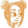 Ace-of-Diamonds-23's avatar