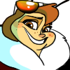 Ace-of-Flight's avatar