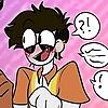 Ace-Oreo-Bunni's avatar