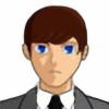 Ace-Prosecutor's avatar
