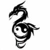 Ace-Risk's avatar