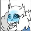Ace-skeleton's avatar