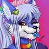 ACE-Spark's avatar
