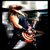 ace-string-picker's avatar