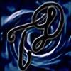 Ace-Tony's avatar