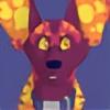 Ace-Trans's avatar